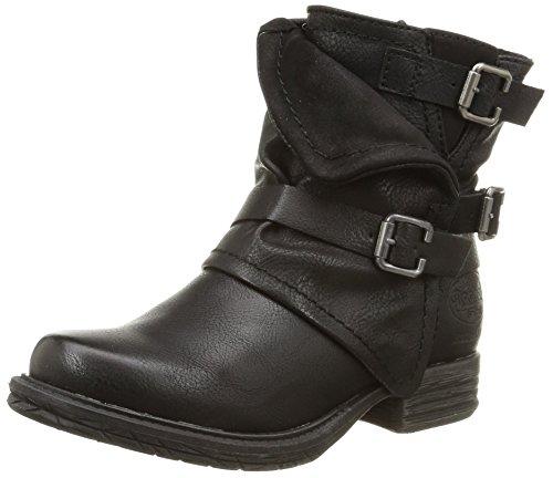 Dockers by Gerli 36KA704, Boots fille