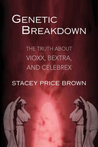 genetic-breakdown-the-truth-about-vioxx-bextra-and-celebrex
