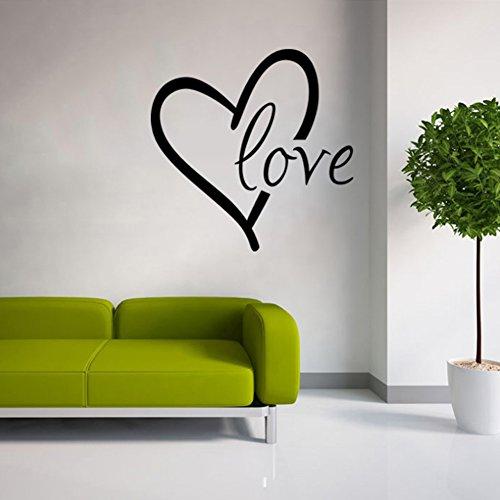extsud-adesivo-murales-carta-da-parete-diy-scritta-love-cuore-wall-stickers-per-san-valentino-decora