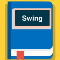 Guide To SWING