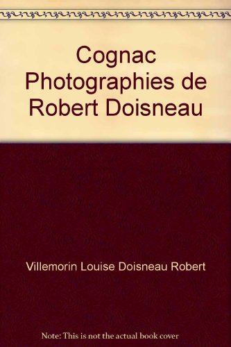 cognac-photographies-de-robert-doisneau