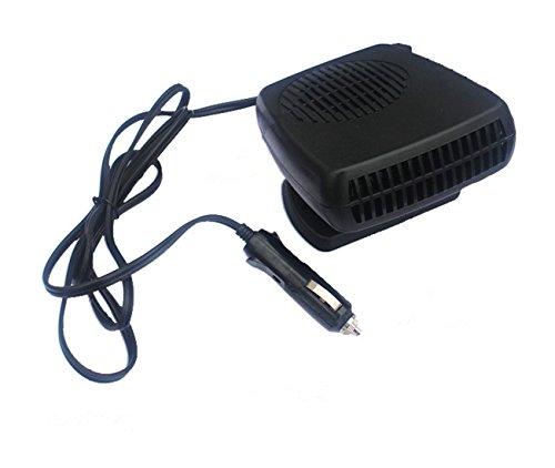 genminer-12-v-150-w-de-pare-brise-de-voiture-ventilateur-degivreur-systeme-de-desembuage-chauffage-o