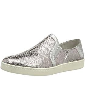 Tamaris Damen 24632 Sneakers