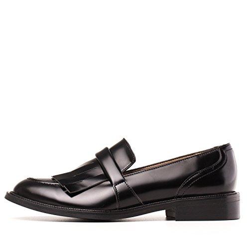 NAE Brina - Damen Vegan Schuhe - 3