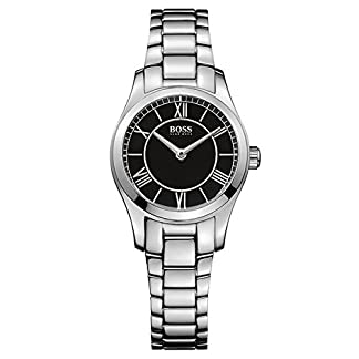 Reloj Mujer Hugo Boss 1502376 (24 mm)