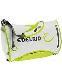 Edelrid Rucksack Element Bag
