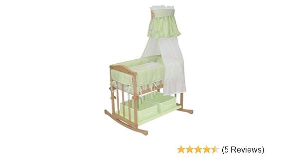 Roba p stubenbett babysitter in amazon baby
