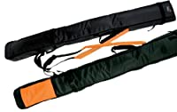 TF Gear Force 8 Session Quiver Sea Fishing Holdall by TF Gear