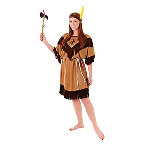 Cheap fancy dress costumes uk next day delivery
