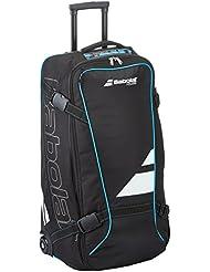 Babolat XPlore bolsa de viaje negro/azul