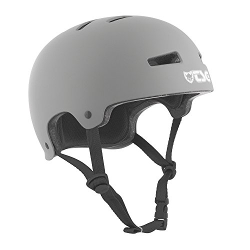 tsg-helmet-evolution-solid-color-satin-coal-s-m-75046