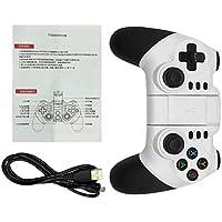 Tellaboull for Joystick per smartphone compatibile con controller di gioco  bluetooth di dimensioni portatili adatto per 19007823199d