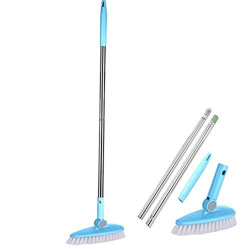 anchenle-good-grips-abnehmbarer-wanne-und-fliesen-schrubber-clean-das-badezimmer-und-ecke-180-grad-d