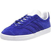 competitive price babb4 9f060 adidas Gazelle Stitch and Turn, Zapatillas para Hombre