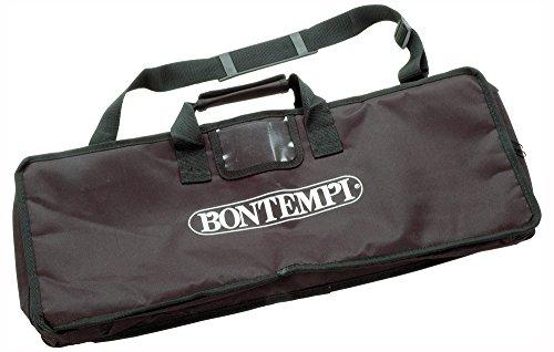 Bontempi BA140 - Bontempi Keyboardtragetasche für GT740