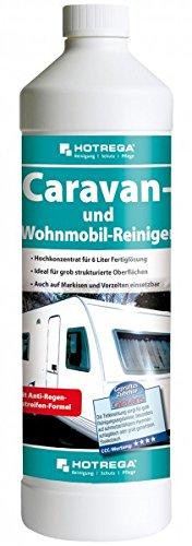 hotrega-caravan-and-caravan-cleaner-1litre