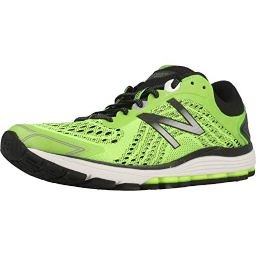 Outlet de zapatillas de running Amazon New Balance baratas