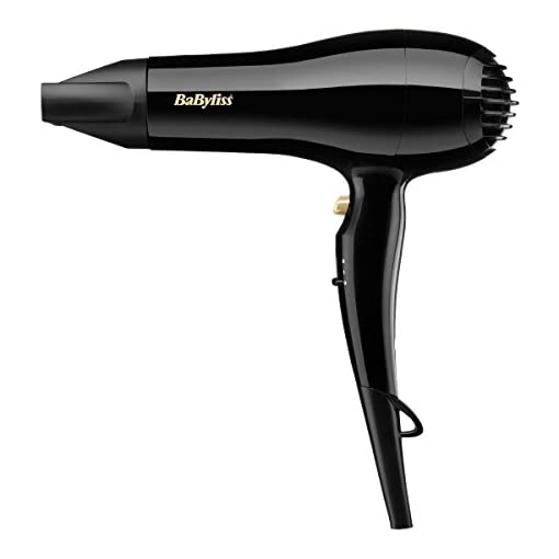 collection - 41Wy5EzYjSL - Babyliss Dryer Gift Set