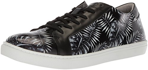 Kenneth Cole Kam Leaf, Sneakers Basses Homme