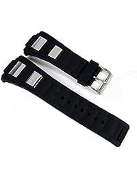 Calypso Ersatzband Uhrenarmband Kunststoff Band K5533/* K5534/*