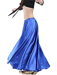 ca8256066 Amazon.es: Falda Danza Oriental - Incluir no disponibles: Ropa