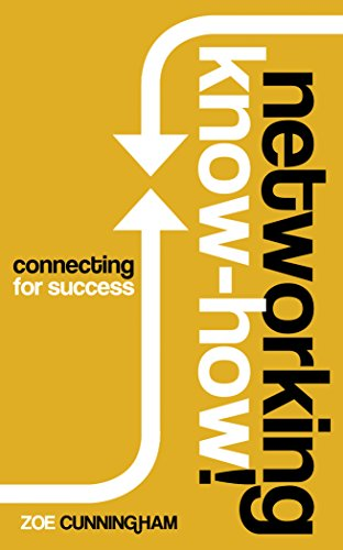 networking-know-how-connecting-for-success