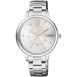 Wrist Watch Vagary by Citizen Women Flair Iu1-212-11