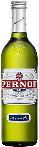 pernod-cl70