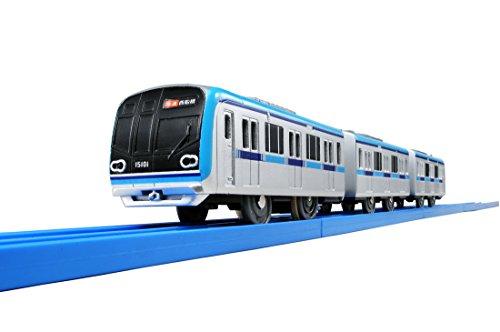 plarail-s-58-tokyo-metro-tozai-line-15000-system