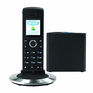 Skype phone deals uk