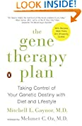 #10: The Gene Therapy Plan