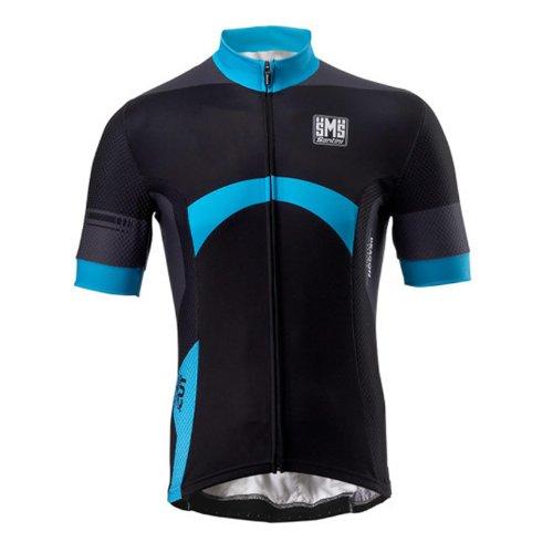 santini-dragon-cycling-jersey-gentlemen-black-size-xl-2014