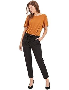 Vila, Pantalones para Mujer