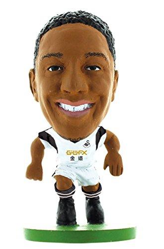SoccerStarz - Figura (Creative Toys Company 202613)