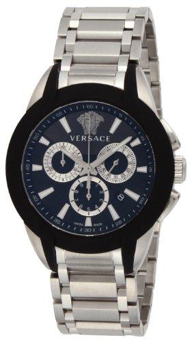 Versace m8C99d008s099