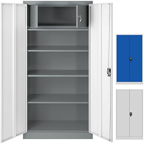 Armoire-de-bureau-compartiment-secret-classeur-armoire-mtallique-placard-de-la-porte-du-four-universel-armoire-en-acier-meuble-de-rangement-idal-pour-le-bureau-verrouillables