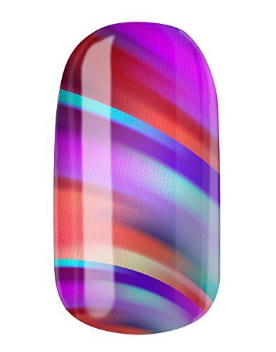 nail-wraps-films-by-glam-stripes-perpignan
