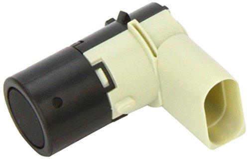 VEMO VEMO Sensor, Einparkhilfe vorne V10-72-0808 (Pol Wechseln)