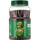 Tata Tea Premium Leaf, 500g Pet Jar North Blend