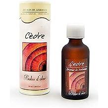 Amazon.es: Esencias Para Perfumes - 3 estrellas y más