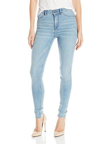cheap-monday-high-spray-jeans-donna-blu-stone-bleach-w32