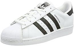 scarpe adidas bimba 36