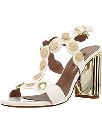 Albano Chaussures SOFT/VELOUR Albano soldes g3LuwUA