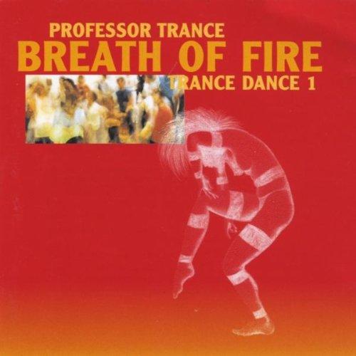 Breath of Fire, Trance Dance 1