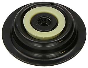 Mapco 36702 Appareil d'appui à balancier, coupelle de suspension
