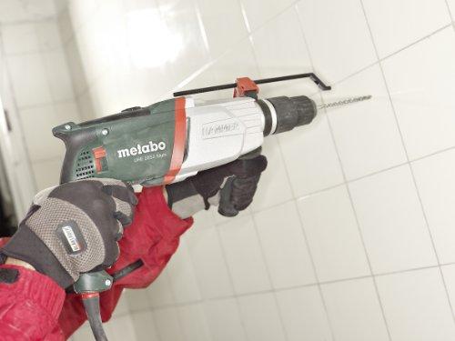 Metabo Multihammer im Test: Leistungen und Besonderheiten - 3