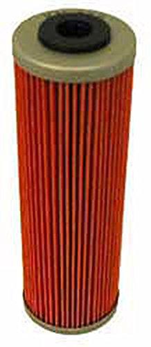 Original K&N Ölfilter für _ 990 Adventure / R / S Bj. 2006-2013