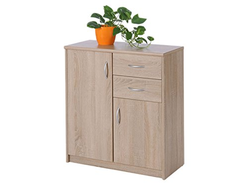 sideboard tiefe 35 cm gebraucht kaufen nur 4 st bis 75 g nstiger. Black Bedroom Furniture Sets. Home Design Ideas