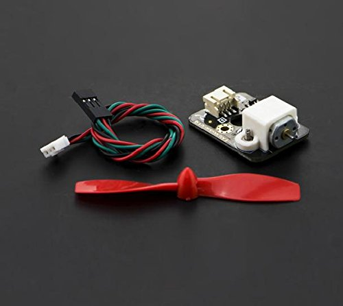 in-ziyun-dc-fan-moduledc-motorthrough-the-arduino-digital-port-switch-and-the-pwm-for-speed