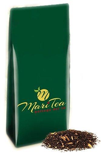 Chai Tea (Tè Nero)